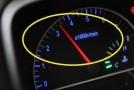 汽车磨合的5个错误方法 估计很多车主都上当了