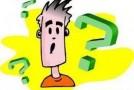 您了解结核吗?结核病防治知识问答之三