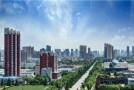 渭南高新区:创新驱动 科技引领 新产能激活壮大新产业