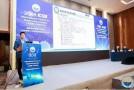向国际看齐——渭南手足外科医院参加2018年国际超级显微外科会议