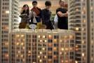 多地紛紛動作 2020年樓市該怎么調?