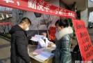 【戰疫情 渭南力量】韓城市西莊鎮楊村:義無反顧、首當其沖,第一書記用初心踐行使命
