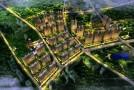 4月渭南30家楼盘房价地图全新出炉,看看你家房子现在多少钱!