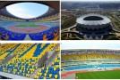 6000人!十四运会和残特奥会西安赛区城市志愿者开始招募