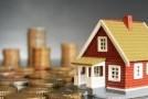 渭南市房地产交易管理所召开2021年主城区商品房预售资金监管金融机构工作会