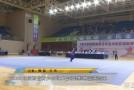 【赛事直通】2021年陕西省青少年武术套路锦标赛圆满结束