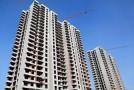 """《陕西省""""十四五""""住房和城乡建设事业发展规划》印发 全省新建共有产权住房3万套"""
