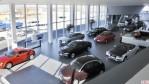 《汽车销售管理办法》正式公布 打破4S店垄断格局