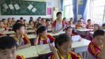 我市多所学校开展暑期安全教育活动