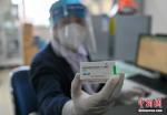 四部门印发指南:保障新冠病毒疫苗货物安全高效运输