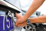 公安部:明年上半年全面启用新能源汽车专用号牌