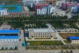 澄城县出台返乡创业孵化园入驻优惠政策