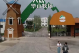 华山牧:身边牧场到鲜活牛奶 全产业链铸就高品质乳制品