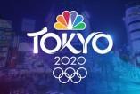 东京奥运会开幕时间可能是2021年7月23日