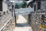 水坡巷——老潼关最后的记忆