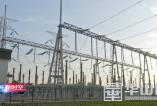 华能渭南热电联产一期工程建成投产 今冬渭南城区供热面积将翻番