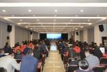【相约十四运】2020年全国中国式摔跤锦标赛各项准备工作已就绪 10月27日即将开赛