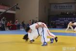 【相约十四运】2020年全国中国式摔跤锦标赛在渭南举行