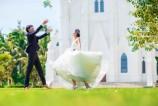男30.7岁 女28.9岁 陕西青年初婚年龄越来越晚