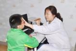 可以预约了!8月15日渭南慧仁眼耳鼻喉医院邀请知名斜弱视专家坐诊