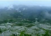 《辉煌中国》第六集:开放中国