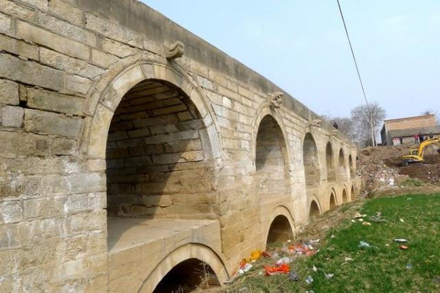 赤水河上桥上桥