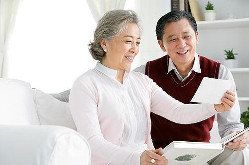 2017年养老金增幅连续下降 退休时你能领多少