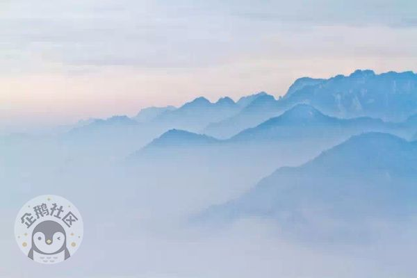 据了解,郑国渠景区是集历史文化,自然人文,生态旅游为一体的综合旅游