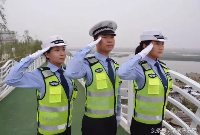 大荔县辖区埝桥镇、段家镇危险路段公示
