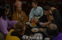 一人神配音《唐僧习武记》毁西游系列
