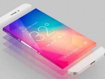 iphone8涨价3000元你还买吗