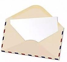 渭南高新区致企业员工和小区业主的一封信