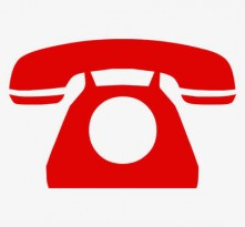 请记住这些电话,和每个人息息相关