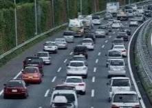 小型客车免收通行费延长至2月8日