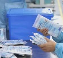 陕西省将优先安排与防疫 密切度高企业复工复产