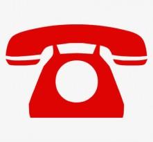 渭南公布疫情防控期间便民服务咨询电话