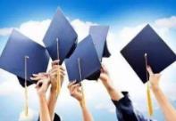 陕西省高校安排研究生教育教学管理