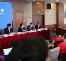 """上海28条政策支持企业抗疫 对外企""""一视同仁"""""""