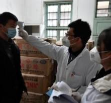 民政部:疫情期间做好流浪乞讨人员救助管理工作