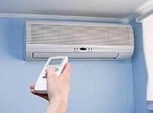 如何使用中央空调 才能正确预防新冠病毒传播