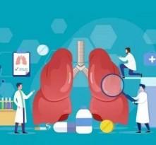 新冠肺炎与感冒、流感 有什么区别?