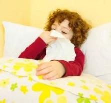 """""""疫""""期减少去医院 专家讲解20种常见病"""