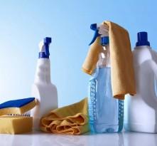 居家安全使用酒精、84消毒液,牢记这几条