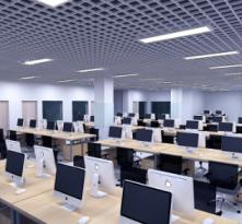 你需要了解的防疫小知识:在办公区域有哪些注意事项?