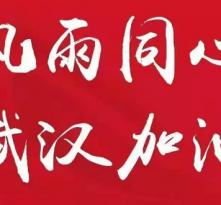 """陕西硬科技助力武汉战""""疫"""""""