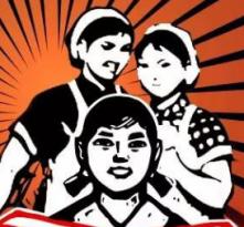 全国妇联追授徐辉、黄和艳、姜娜全国三八红旗手称号