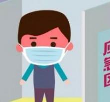 中国疾控中心提示:超市卫生防护指南