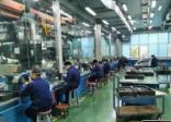 陕西省人社厅制定实施返工用工服务措施 企业吸纳一人就业补助2000元
