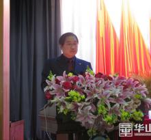 陕西泰普律师事务所董少峰通过环境热线节目进行疾控期间的法律宣传