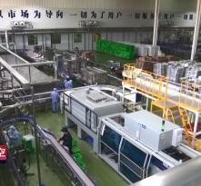 渭南经开区:推行驻企联络员制度 帮助企业防控疫情促复产